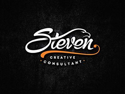 Steven Creative Consultant by Dalibor Momcilovic
