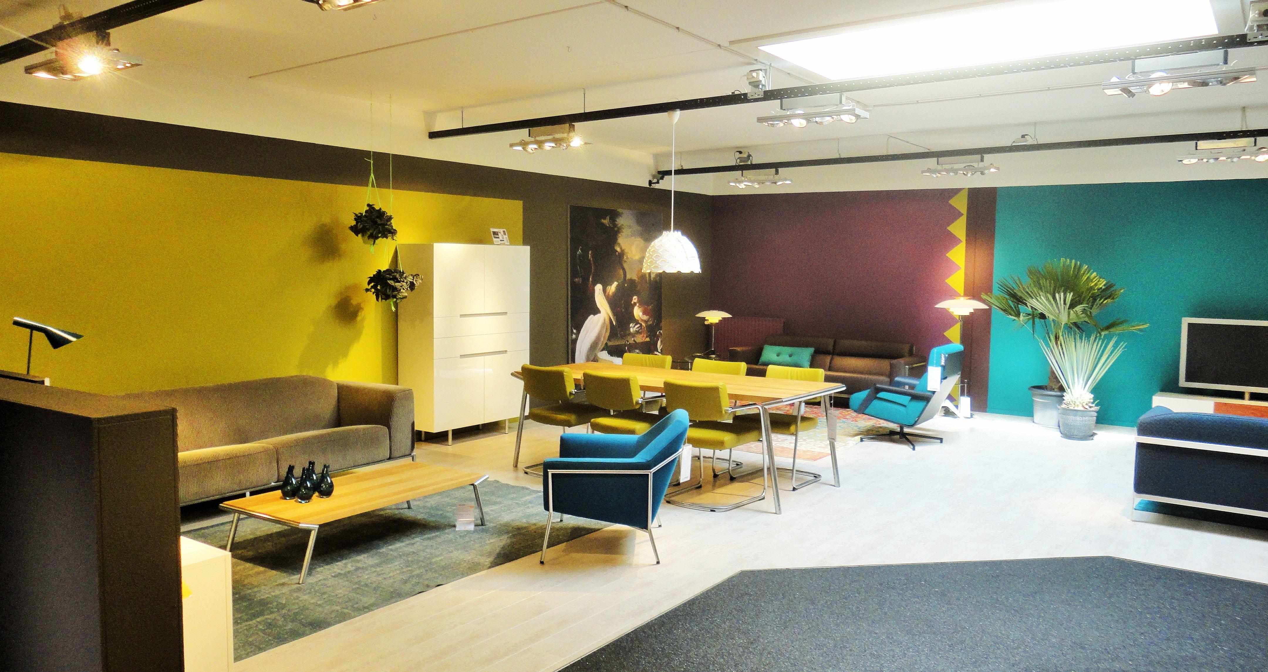 Van Til Alkmaar.Harvink Studio Van Til Interieur Alkmaar Harvink Pinterest