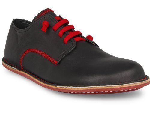 Camper Peu 17948 007 Shoe Men Official Online Store 30