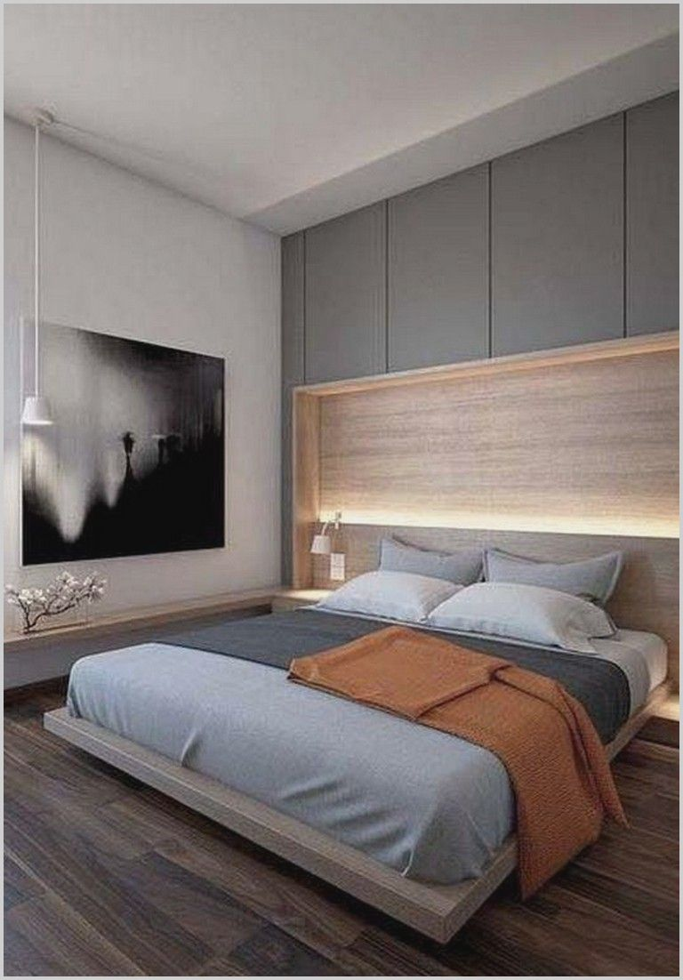 Simple Modern Bedroom Pinterest Em 2020 Moveis Quarto Casal Suites Quarto Interior