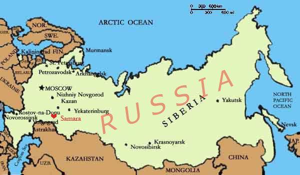 I'm going to Samara, Russia!   Visit russia, Russia map, Russia on volga river, saint petersburg, vladivostok russia map, sevastopol russia map, irkutsk russia map, serpukhov russia map, red dot on map, samarkand russia map, sakha russia map, omsk russia map, elista russia map, tallinn russia map, markovo russia map, canada russia map, tbilisi russia map, ufa russia map, yurga russia map, yekaterinburg russia map, nizhny novgorod, novosibirsk russia map, irkustk russia map, volgograd russia map, saratov russia map,