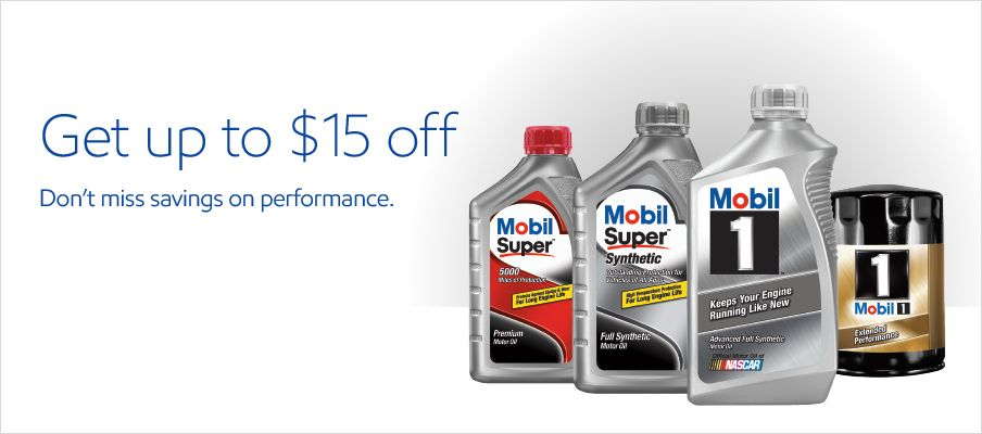 Mobil 1 Rebate >> Mobil 1 Mobil Super Rebate Rebates Pinterest Deal