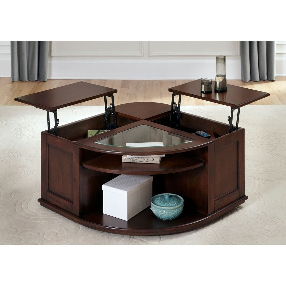Overstock Com Online Shopping Bedding Furniture Electronics Jewelry Clothing More In 2020 Coffee Table Cool Coffee Tables Decorating Coffee Tables [ 1000 x 1000 Pixel ]