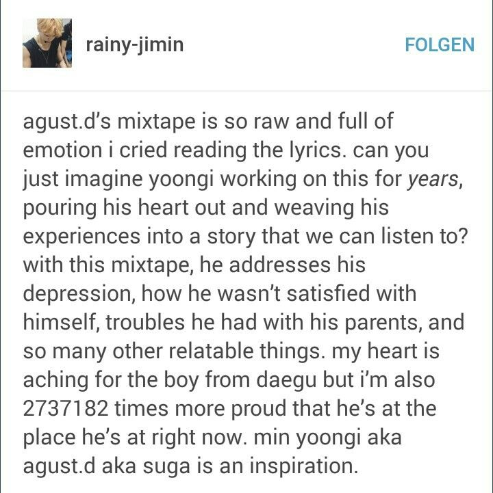 Did Y All Hear The Mixtape Yet It S F Ing Golden Bts Theory