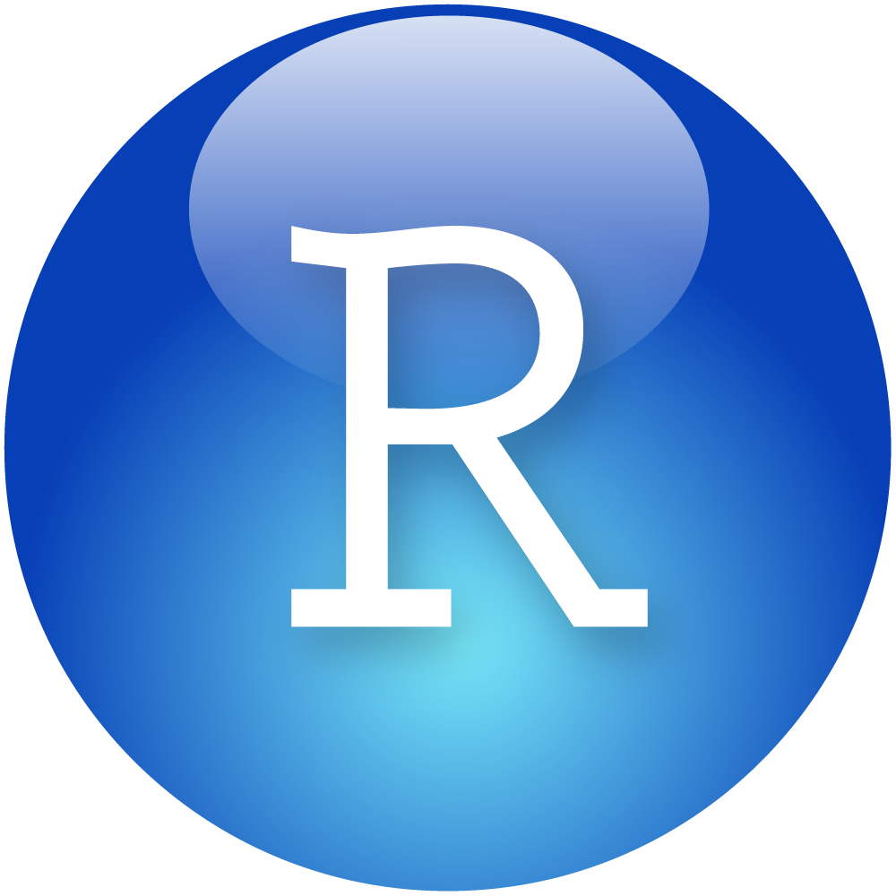 RStudio is the best R IDE I have found so far. VEry good