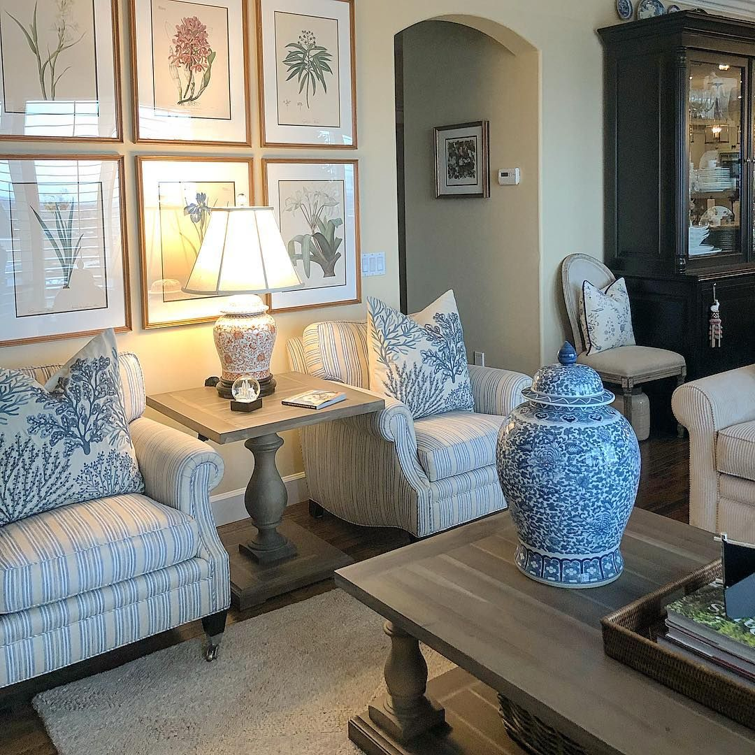 Monica olive hill interiors on instagram  cdo you have favorite spots in your also rh pinterest