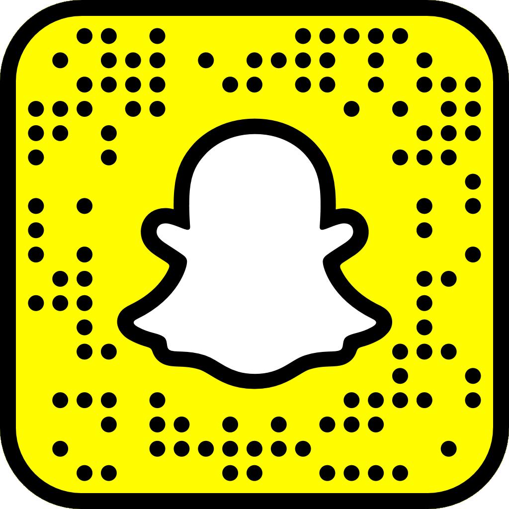 عين السعودية Eyesaudi Twitter In 2021 Lens Filters Snapchat Filters Snapchat