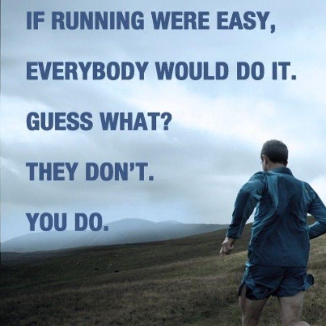 How To Run A Sub-2 Hour Half Marathon