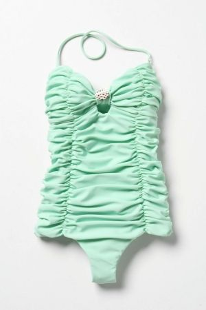 cute swimsuit, would love this for our Mexico trip!