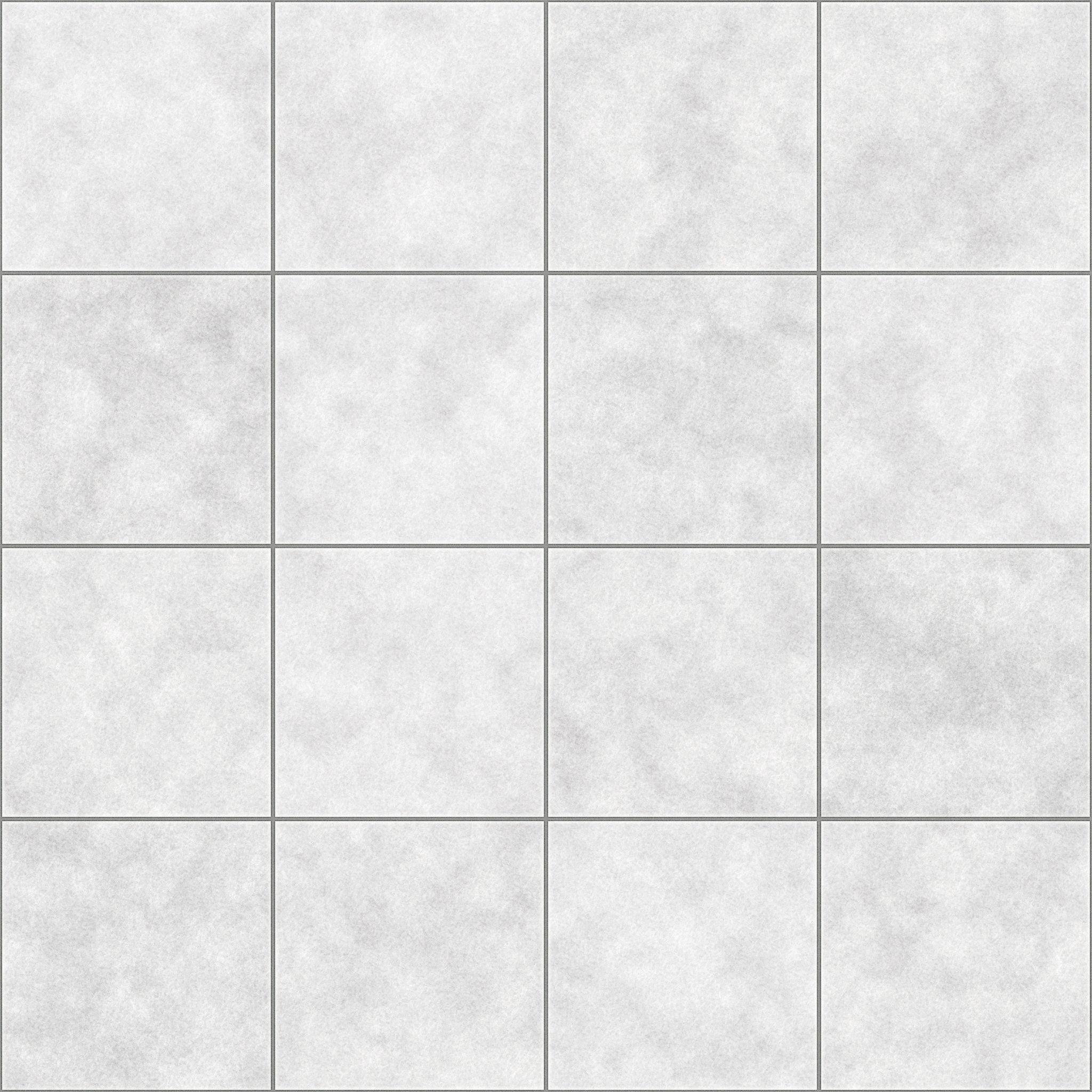 Home Element Marble Floor Tiles Texture Tileable