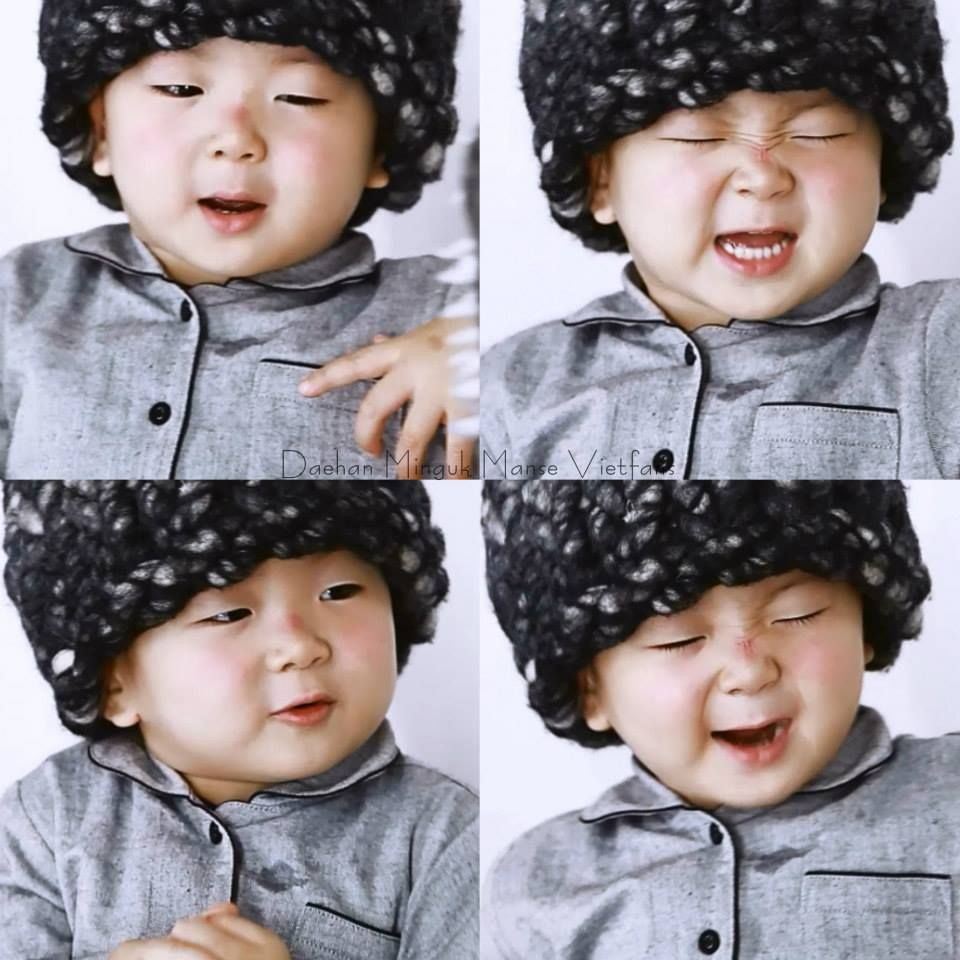 17 Best Images About SongMinGuk On Pinterest Songs Posts And