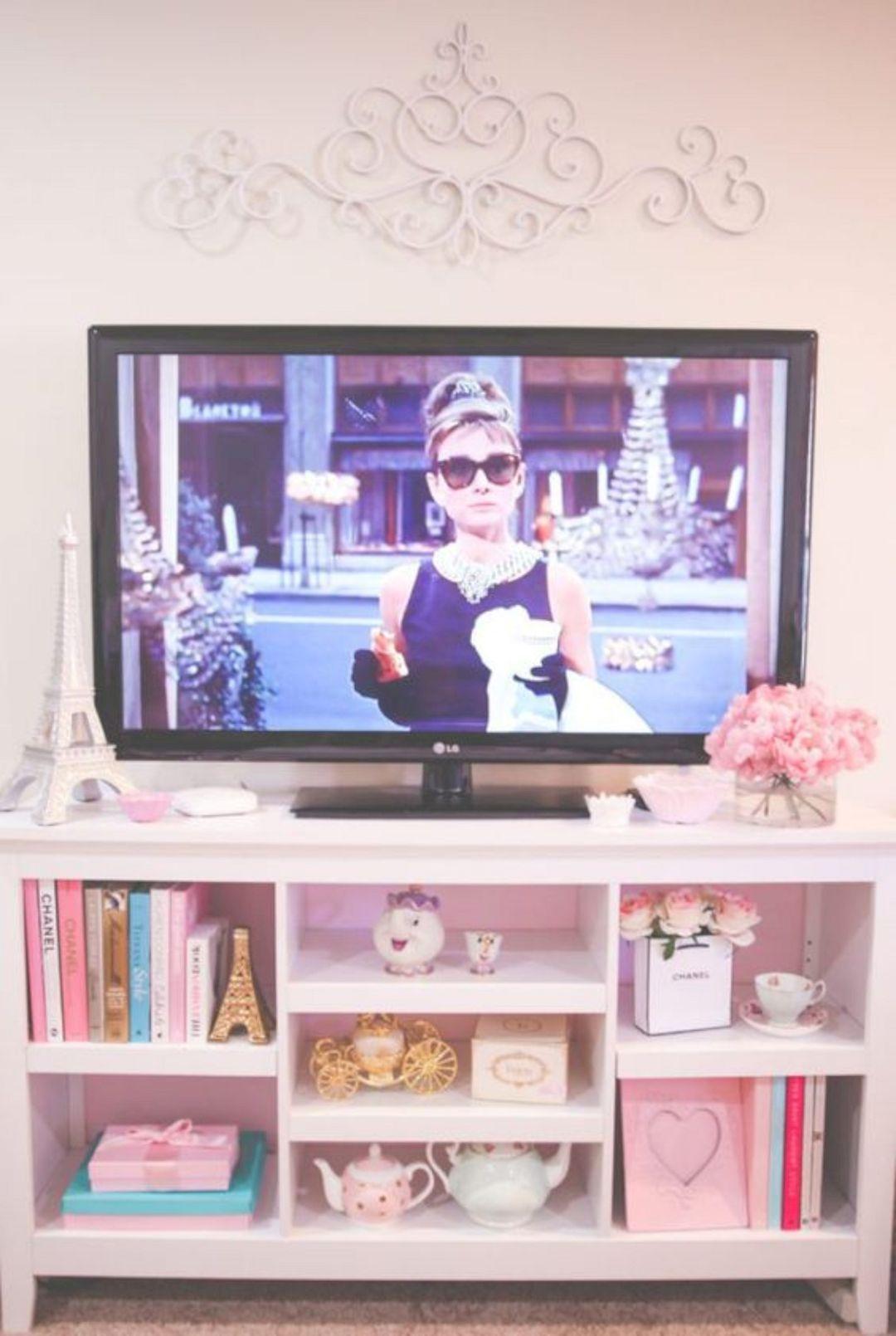 18 Cute Diy Girly Home Decor Ideas Brilliant Diy Ideas Bedroom