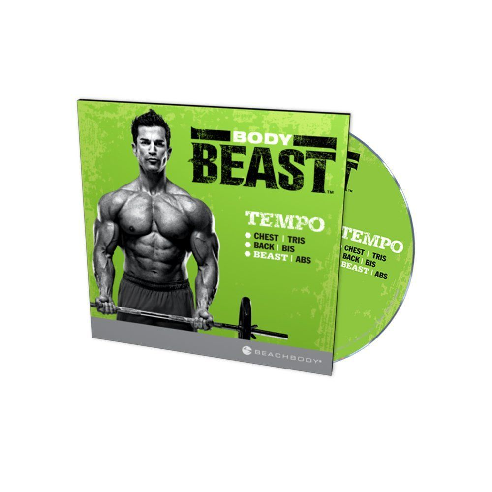 intense fitness workouts coupon