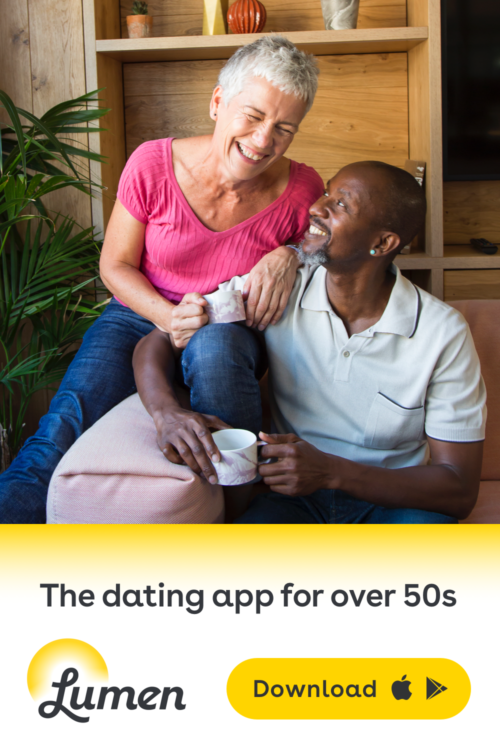 real dating sites that are not scams