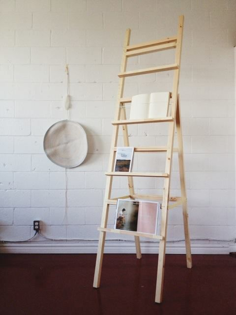 objets m caniques inspiration display pinterest exhibici n de producto montajes et planos. Black Bedroom Furniture Sets. Home Design Ideas