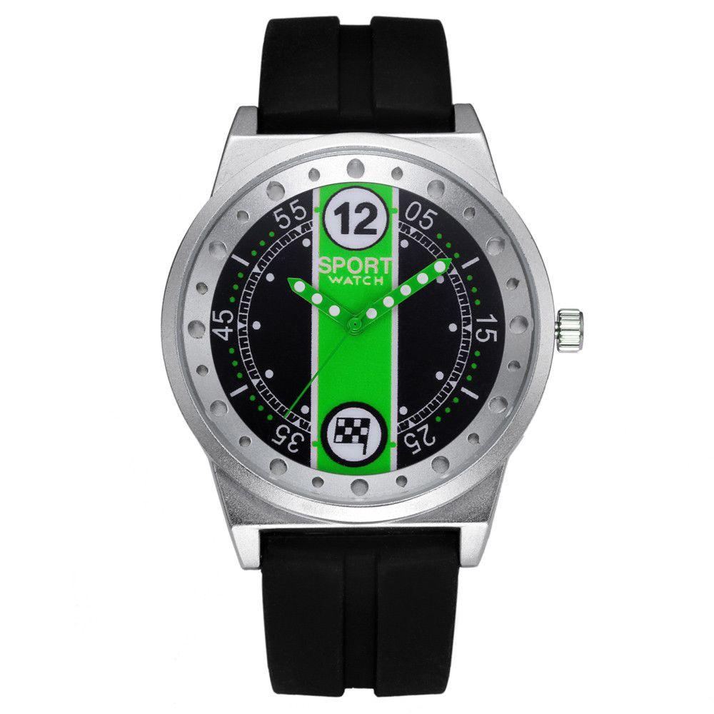 9fa7b6c3aec Cheap watch Buy Quality watch men directly from China watch men quality  Suppliers  Women Watches Mens skmei bayan kol saati High Quality  Dropshipping New ...