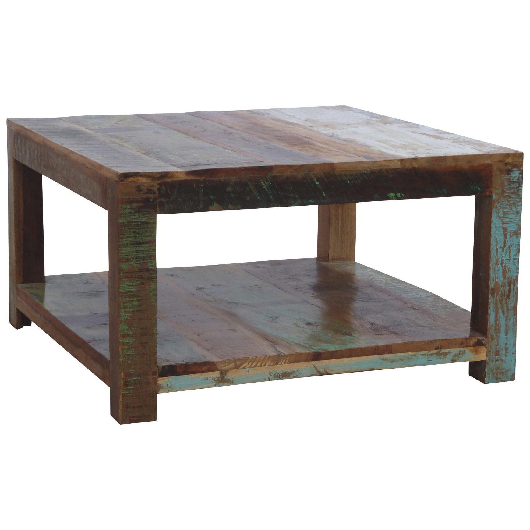 couchtisch julia von carryhome das unikat f r ihr wohnzimmer der couchtisch julia zaubert. Black Bedroom Furniture Sets. Home Design Ideas