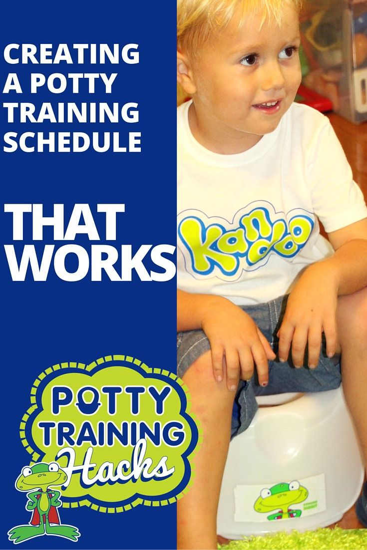 sample toilet training schedule barbie games for girls
