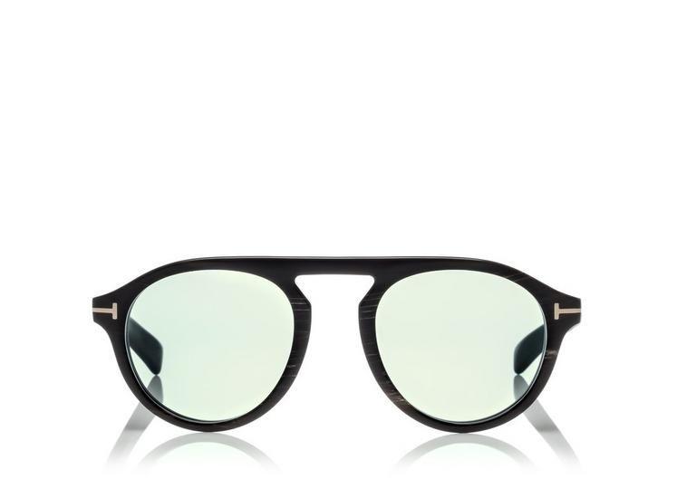 648c6a83e Gucci GG 1130/S (GTN/8A) | Gucci Sunglasses | Gucci, Gucci ...