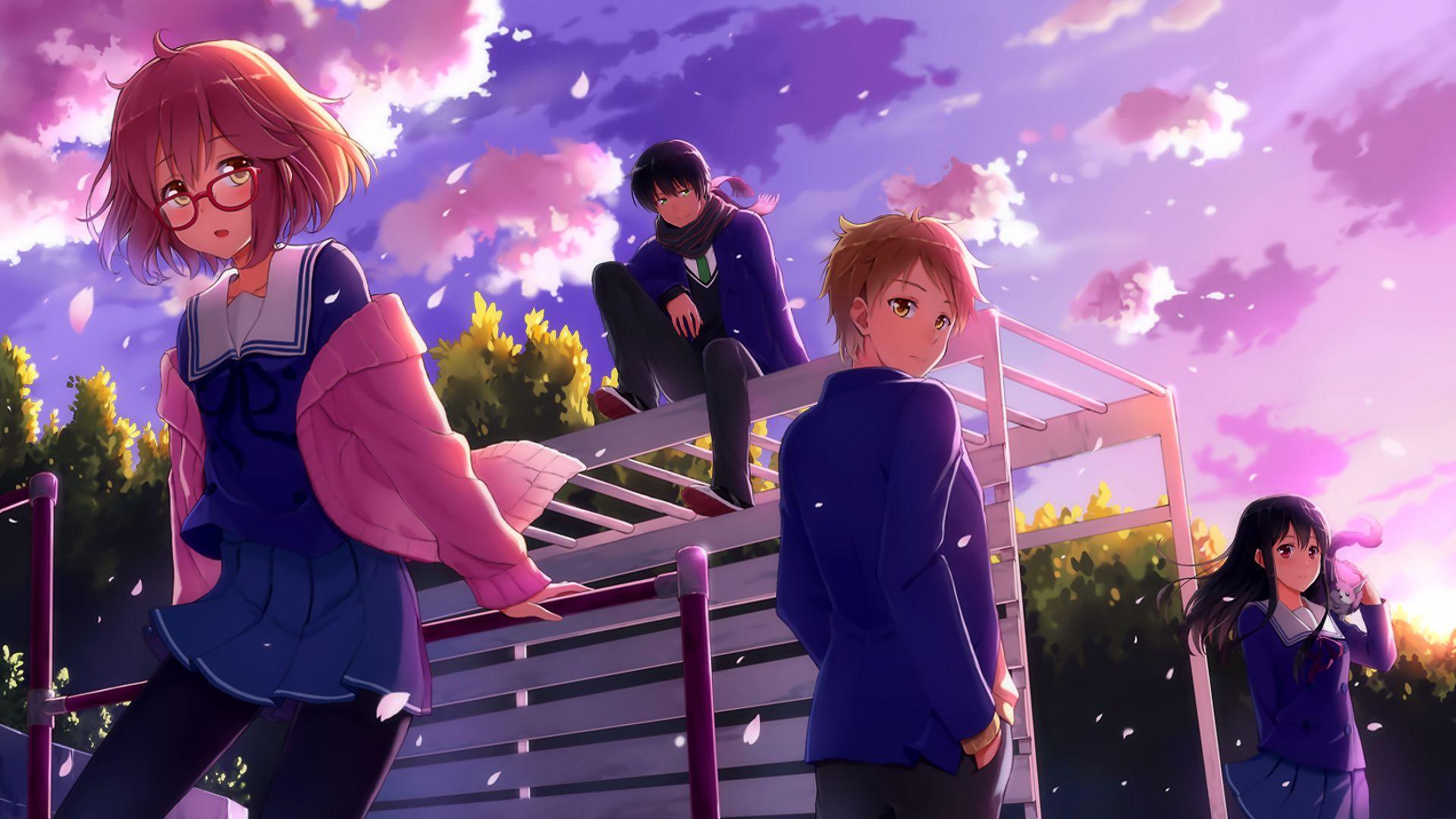 ~Wallpaper Anime~ C83a6ae88439bc1443ba40ef64cc585b