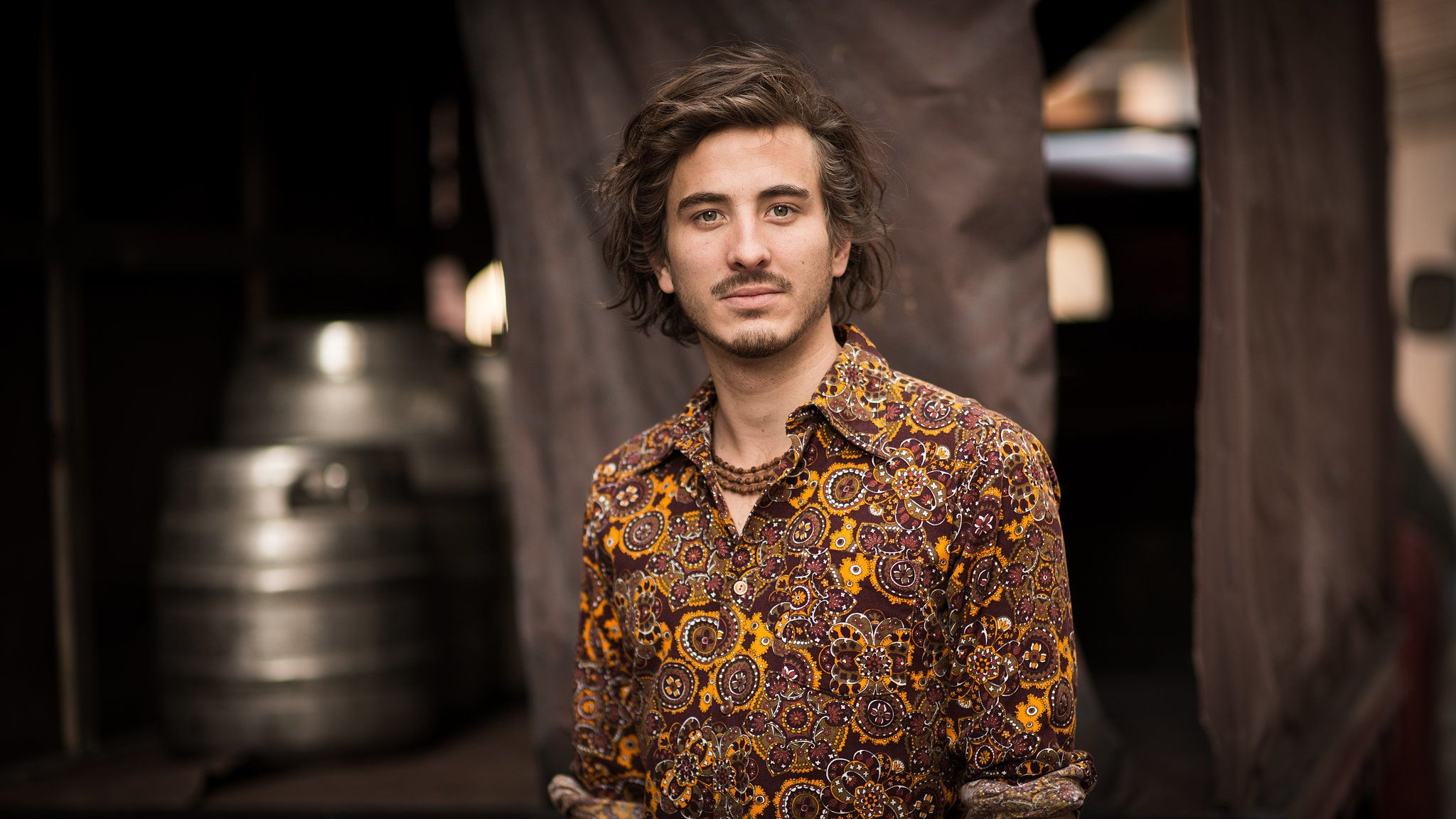 ryan corr girlfriend 2015ryan corr movies, ryan corr filmography, ryan corr instagram, ryan corr craig stott, ryan corr wikipedia, ryan corr, ryan corr twitter, ryan corr facebook, ryan corr girlfriend, ryan corr imdb, ryan corr and dena kaplan, ryan corr girlfriend 2015, ryan corr drugs, ryan corr biography, ryan corr holding the man, ryan corr partner, ryan corr banished, ryan corr interview, ryan corr new movie, ryan corr imogen bailey