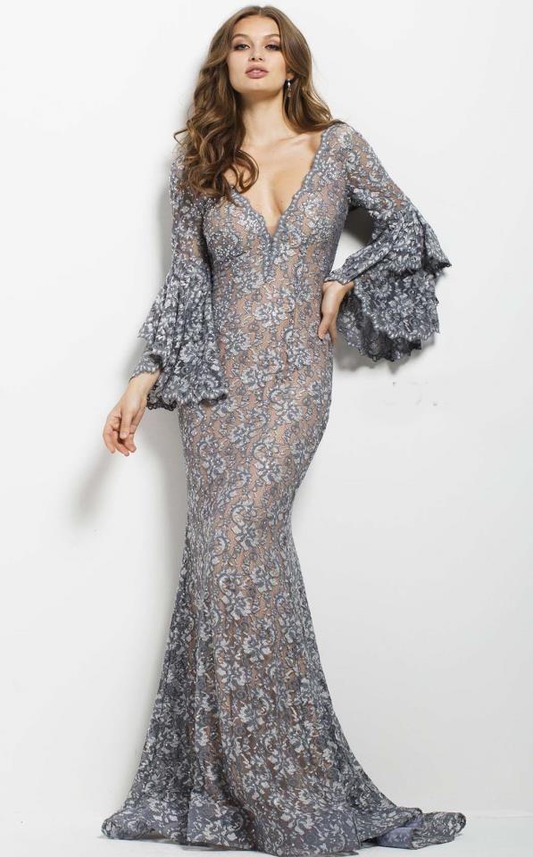 550 Jovani57048 Prom Dresses Maxi Dresses Cocktail Dresses