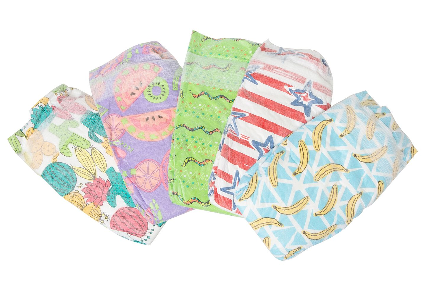 Baby Diapers  Pinterest  Honest diapers Diapers and Baby gear