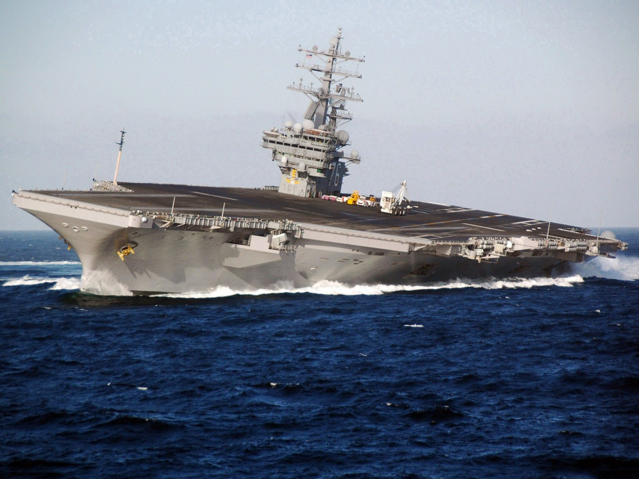 aircraft aircraft carriers wallpaper (#2494224) / wallbase