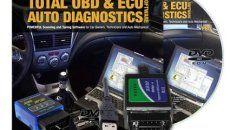 Download Cracked Total OBD & ECU Auto Diagnostics Software (TOAD) Full Software - Download Cracked Programs #programingsoftware