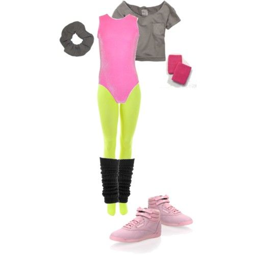 Lime green tights! - 80u0027s Dance Recital · 80s Workout Clothes80s Workout Costume80s ...  sc 1 st  Pinterest & Lime green tights! - 80u0027s Dance Recital | disfraz retro gym ...