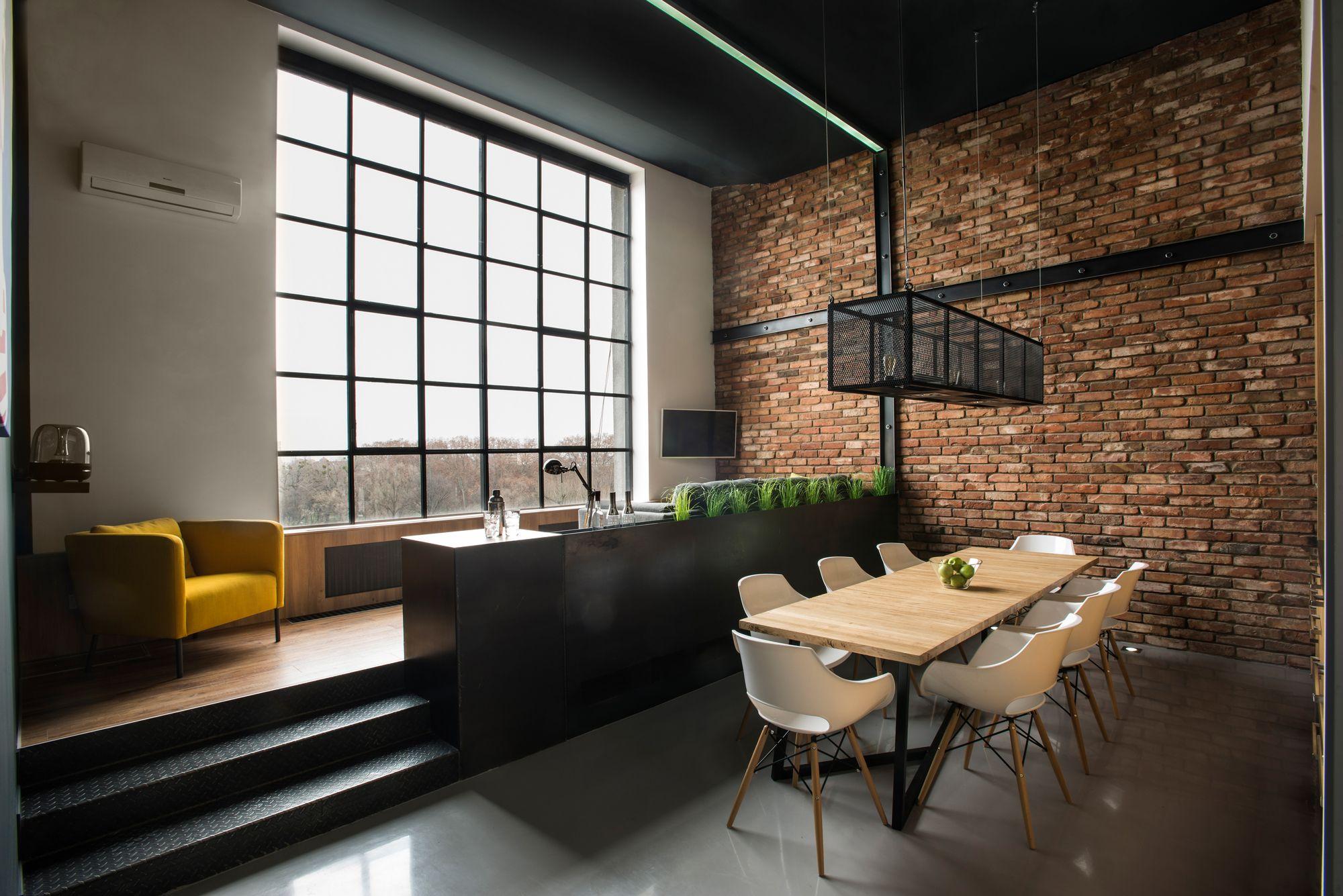 Mejores 120 Im Genes De Interior En Pinterest Arquitectura  # Muebles Rico Bejar