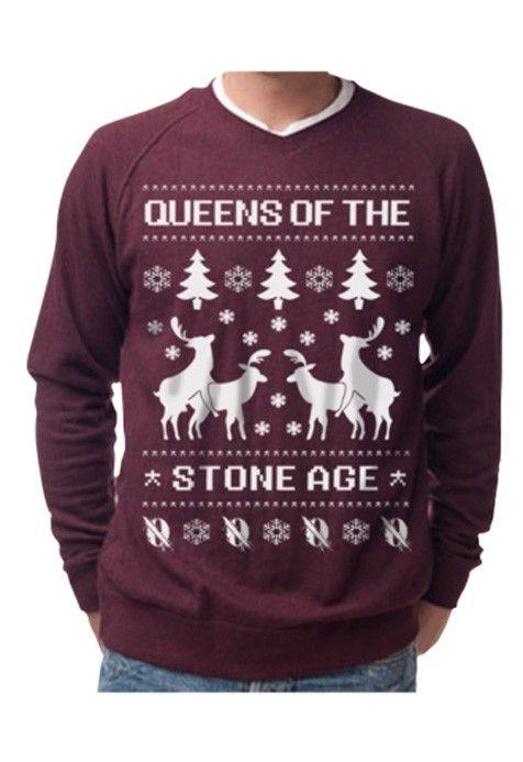 Uniseks Kersttrui.20 Gruwelijk Gezellige Kersttruien Christmas Christmas Sweaters