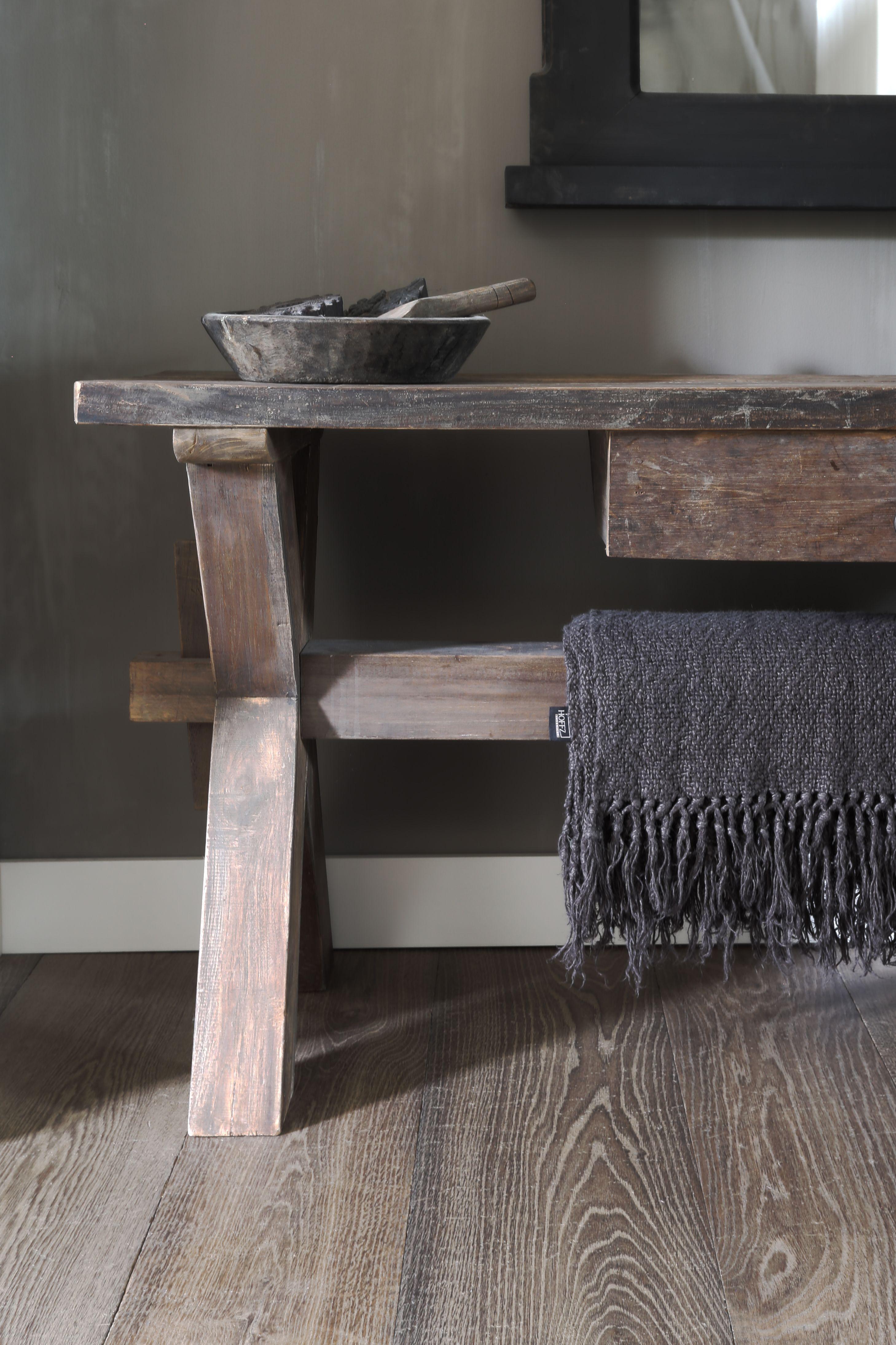 038bd484011187 Prachtige hoogwaardige kwaliteit oude houten planken! Houten vloeren geven  een zeer sfeervolle uitstraling aan uw