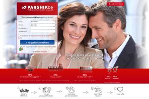 beste dating services online