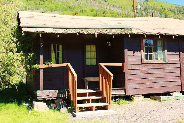 Rental Cabins At Fish Lake Utah Rustic 6 Person Camping Cabin 3 At Fish Lake Lodge Fish Lake Utah Rustic Cabins Cabin Camping Utah Camping Lake Lodge