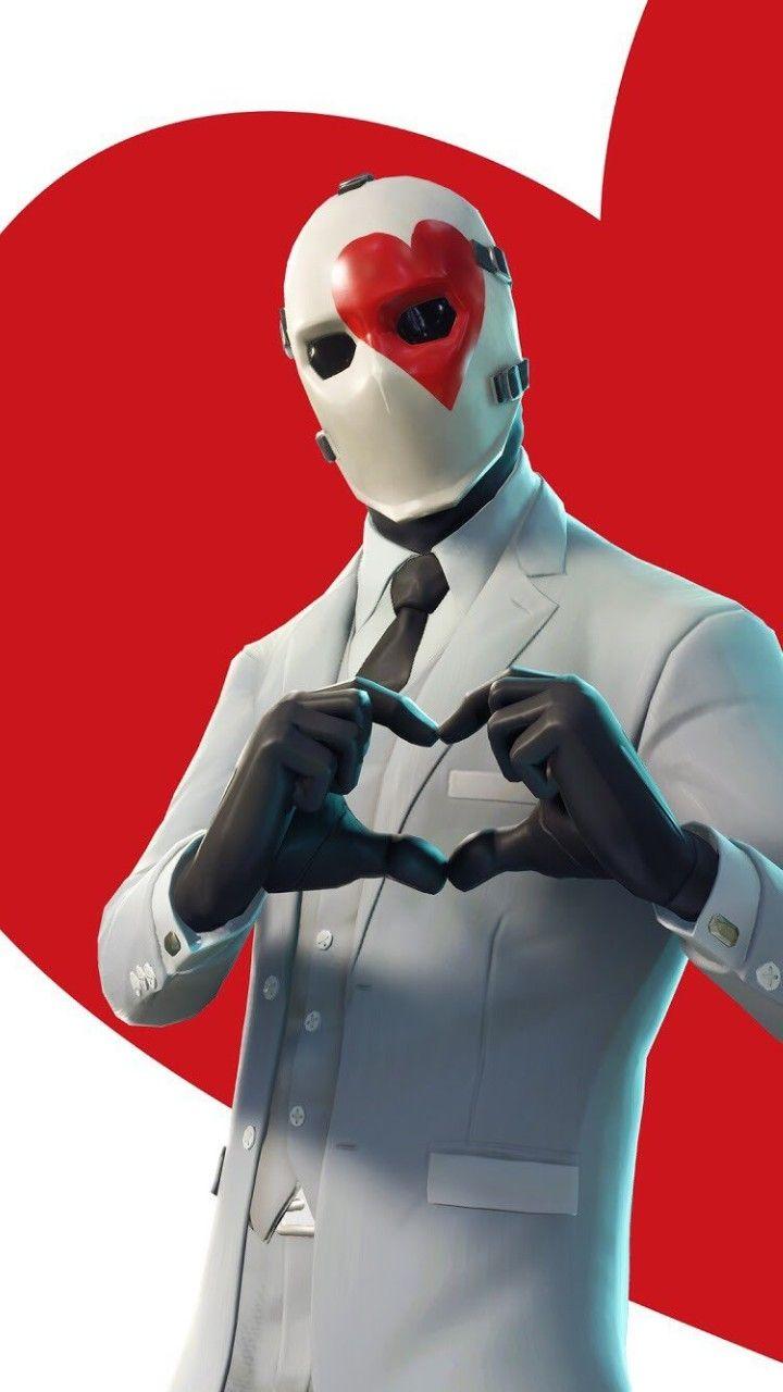 Awwwe I love you too