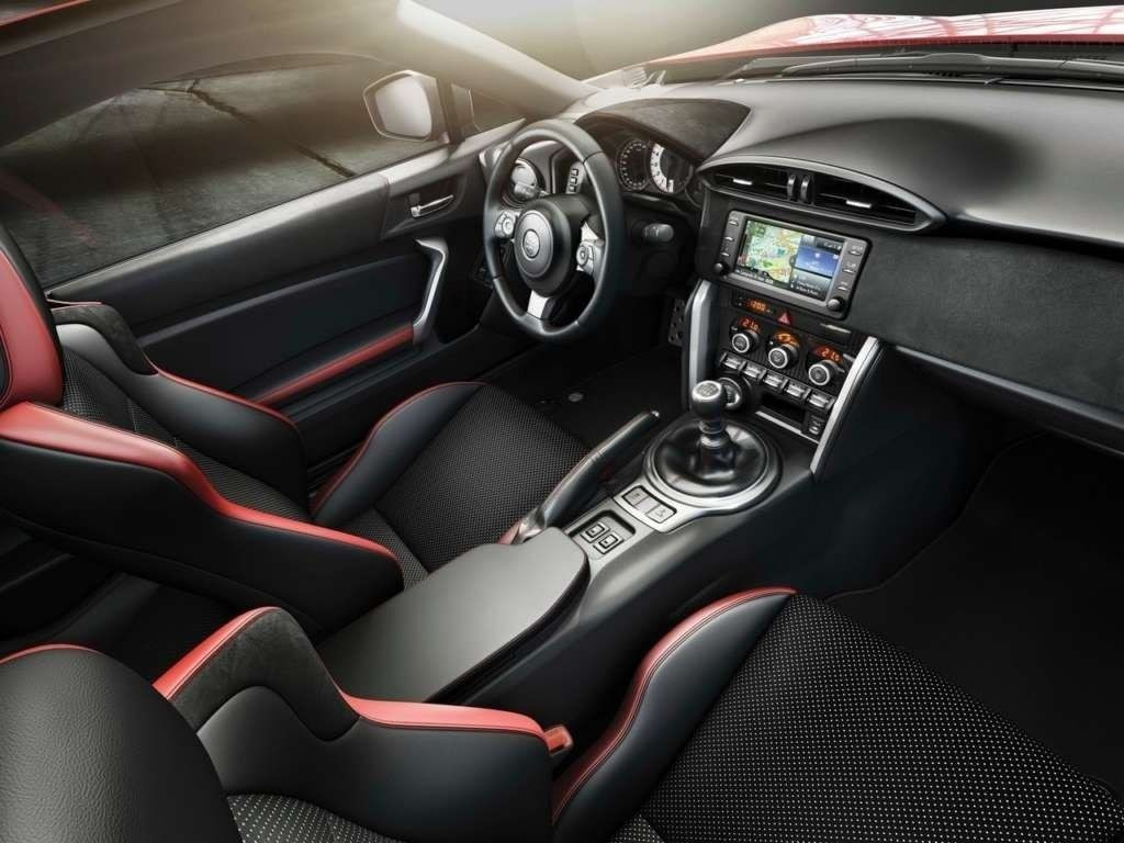 2020 Toyota Celica Release Date