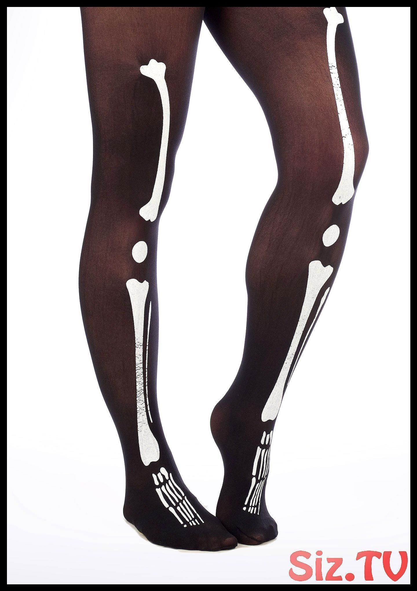 Skeleton Tights Skeleton Tights Great For Creating The Perfect Halloween Costume Wear With The Bloch Belle Tutu Bl R2921 And The Bloch Macie Leotard Bl L6106 For A Spooky Outfit Adult One Size Fits Most Due To Hygiene Reasons Tights And Socks In Opened Packaging Are Non Returnable Skeleton Tights Black #leotardsandtightsstockings #skeleton #tights #great #creating #perfect #halloween #costume #wear #with #bloch #belle #tutu #r2921 #macie #leotard #l6106 #spooky #spookyoutfits Skeleton Tights Ske #spookyoutfits