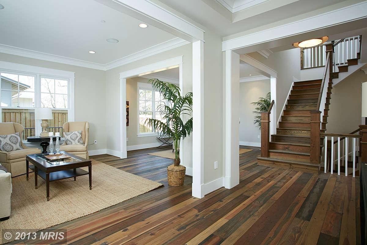 living room painted in winds breath by benjamin moore paint room