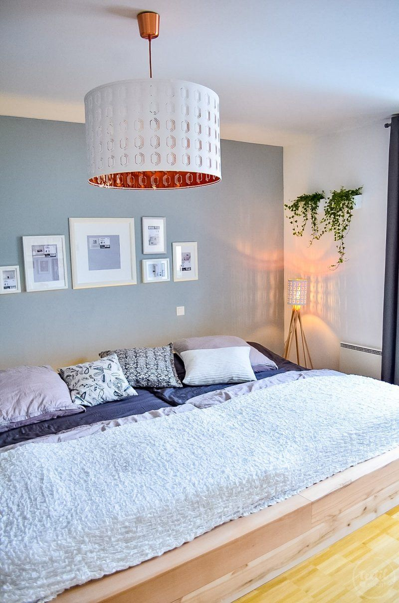 Bauanleitung Diy Familienbett Selber Bauen Schlafzimmer Design Familien Bett Und Familienbett
