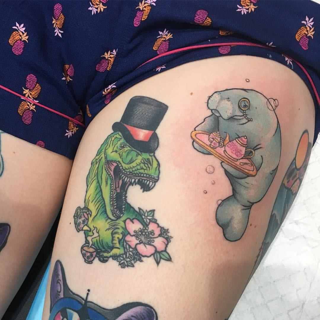 Pin by Jewel on Piercing/Tattoo Tattoos, Tattoo artists
