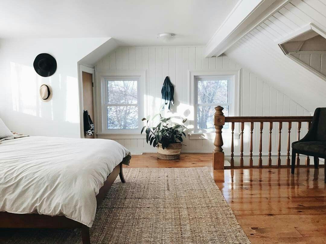 Camere Da Letto Matrimoniali Da Sogno : Pin di sarah haskell su my boudoir house e arredamento