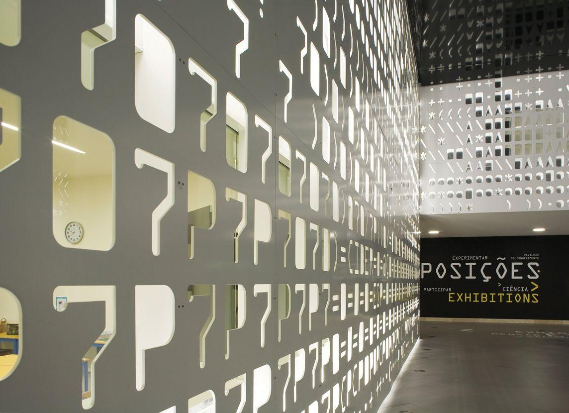 architectural design knowledge. SKIN  Pavilion of Knowledge P 06 atelier Architectural Graphic Architecture