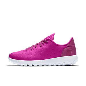 Converse Thunderbolt Ultra Women's Shoe