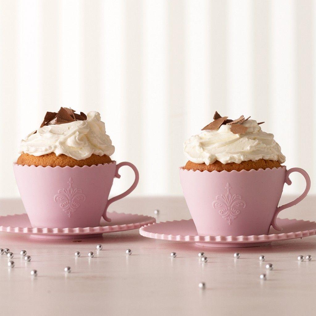 Cake-Cups!