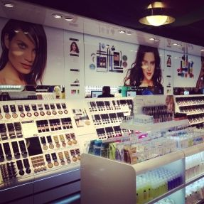 Hema beauty Haarlem #haarlem #beauty #hema
