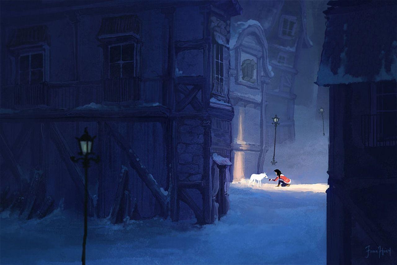 Image result for Illustration