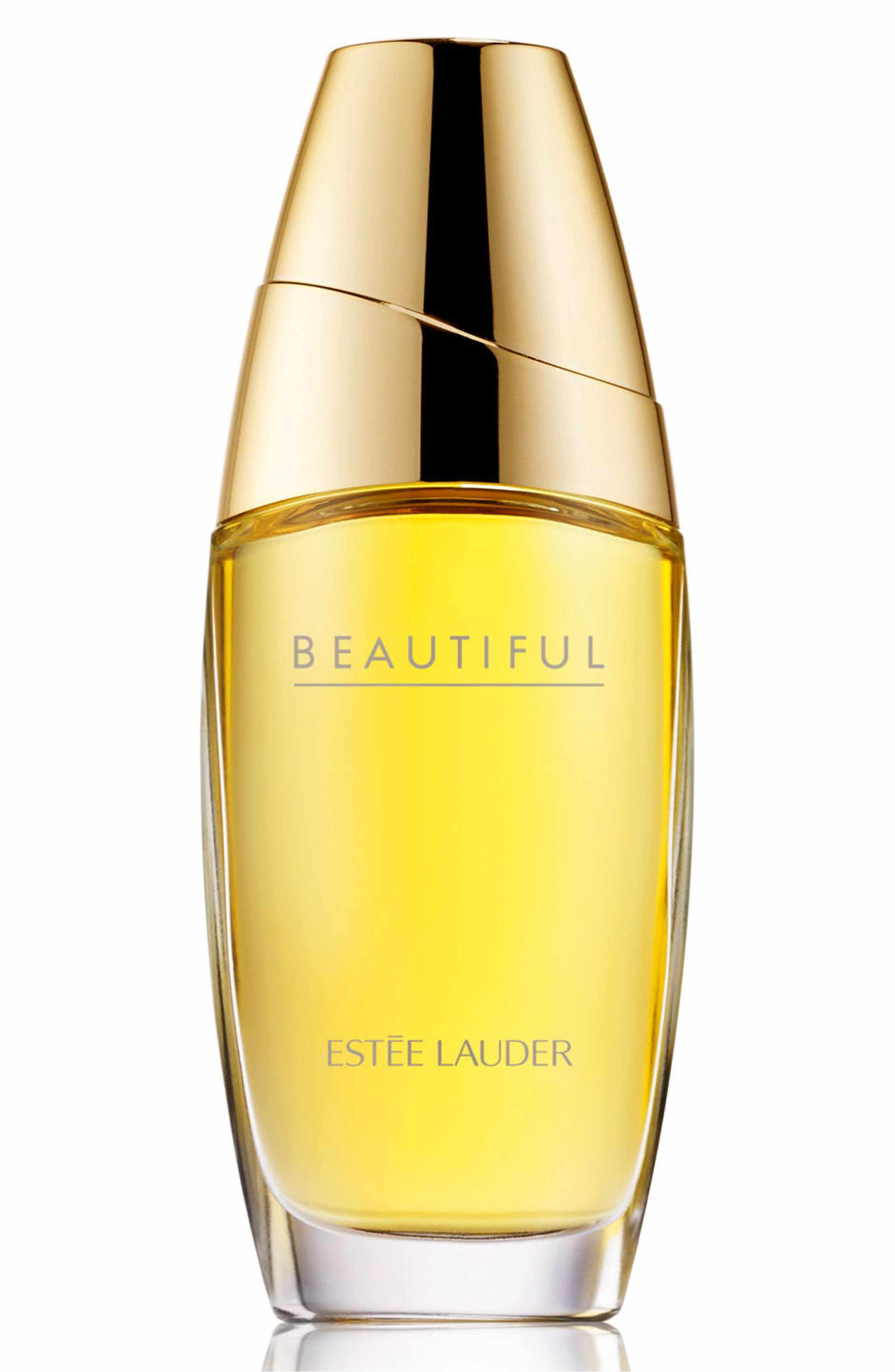 Beautiful eau de parfum spray sprays estee lauder beautiful and este lauder beautiful eau de parfum spray nordstrom izmirmasajfo