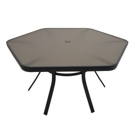 Explore Outdoor Dining Tables Patio Tables And More