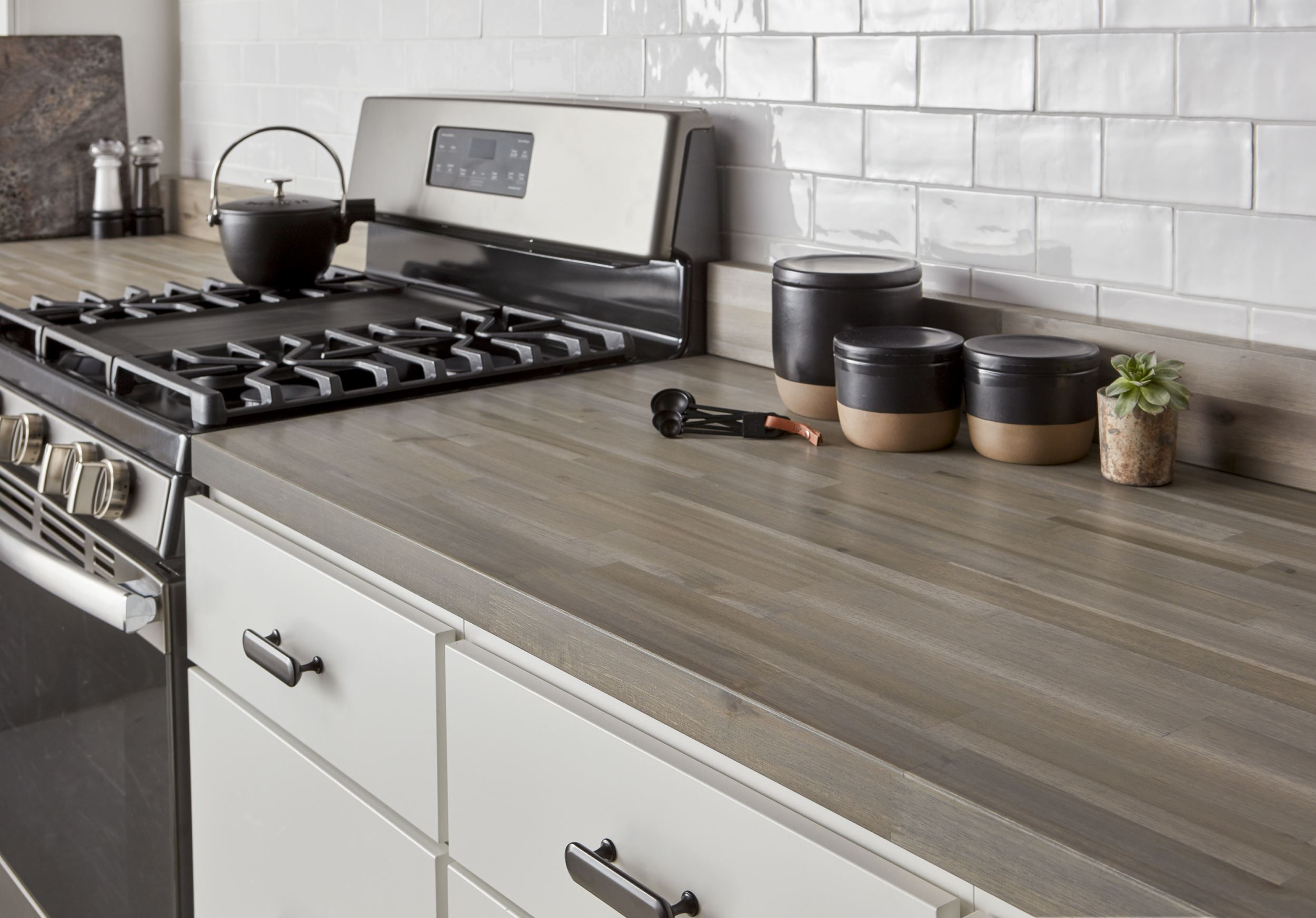 Incredible Butcher Block Countertops 1 Thing You May Start On Is